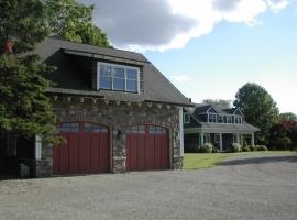 Craftsman Ranch Renovation